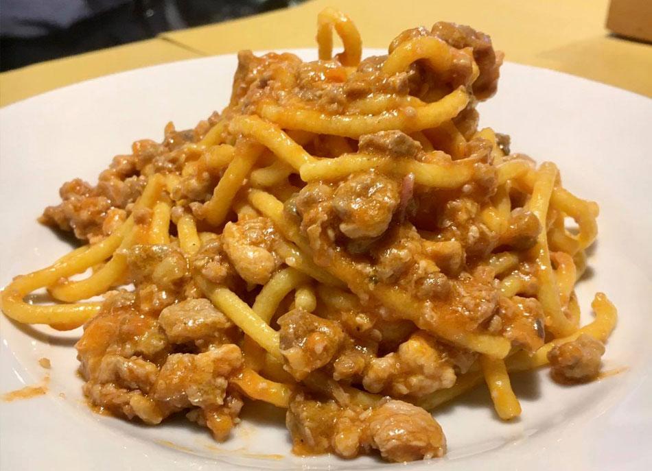 Piatti Tipici Veneziani 15 Specialita Da Assaggiare